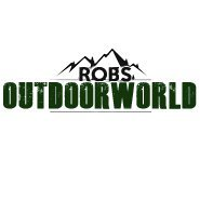 Rob's Outdoor World