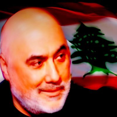 @naimhalawi twitter profile photo