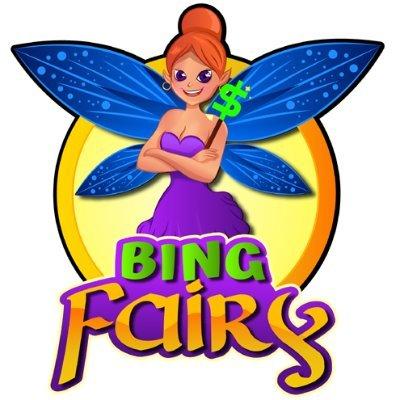 Bing Fairy