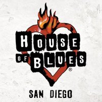 House of Blues San Diego (@HOBSanDiego) Twitter profile photo