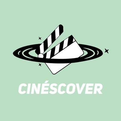 Ciné'scover