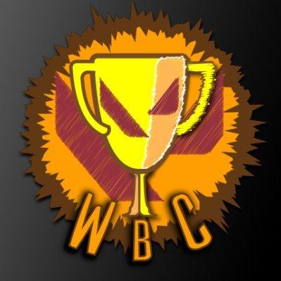 WANNABE CUP