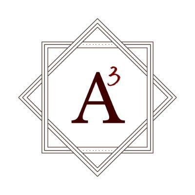 Asian Author Alliance