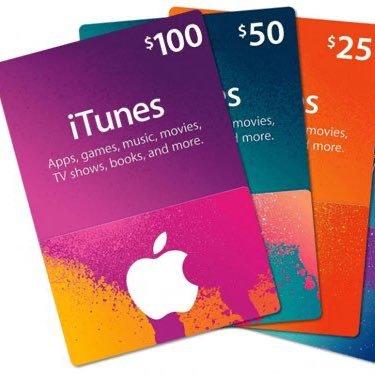 بطاقات ايتونز اسعار مخفضه 2p7ux6ytwuskcvr Twitter