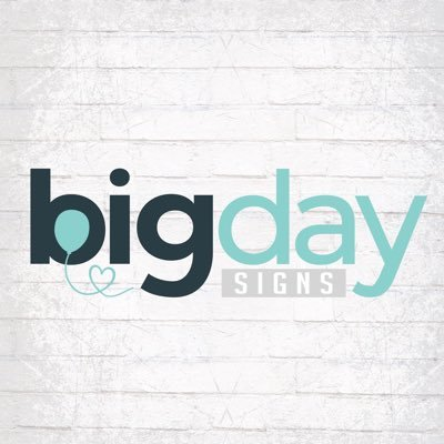 Bigdaysigns.com