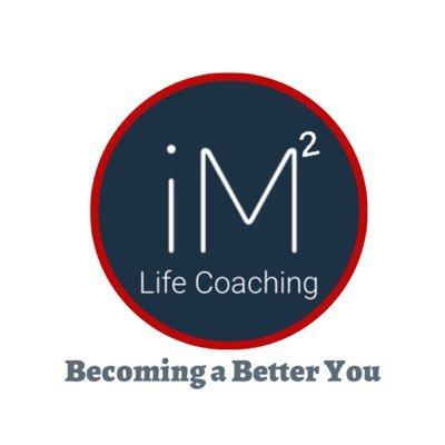 iM Squared Life Coaching
