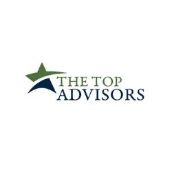 The Top Advisors