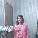Hina Azam - @HinaAzam15 - Twitter