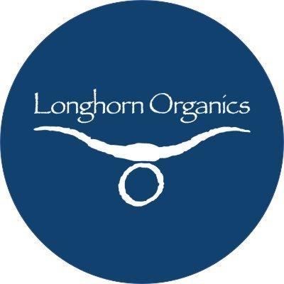 Longhorn Organics (@LOrganics) Twitter profile photo