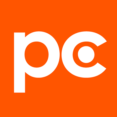 PromoCentric
