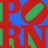 Pornvert
