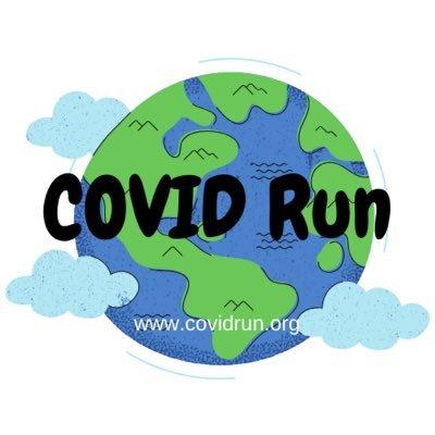 COVIDRun