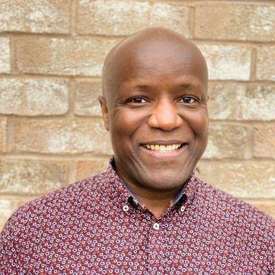 Jean Pierre Esso (@JPOkabol) Twitter profile photo