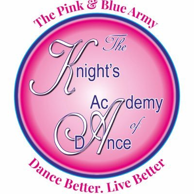 The Knight's Academy