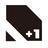Twittter2 normal