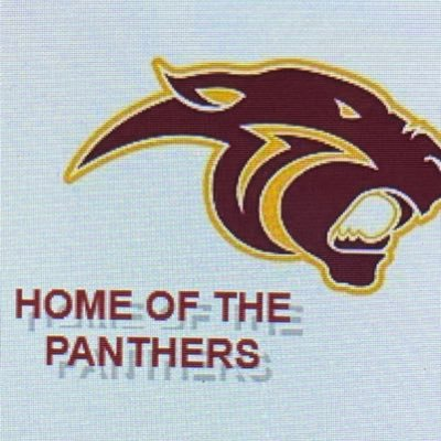 HRMS PANTHERS (@HrmsPanthers) Twitter profile photo