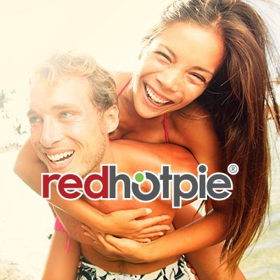 red hot pie dating