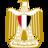 Egyptian ArmedForces