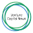 VC_News_UK avatar