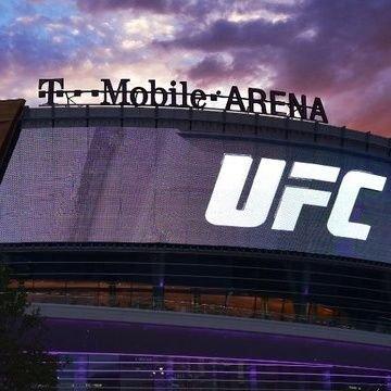 UFC 253 Live Stream online