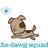 @DawgSquad Profile picture