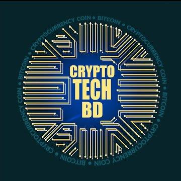 bitcoin bd)