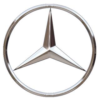 Classic tyler motors mbenztylertx twitter for Mercedes benz tyler texas