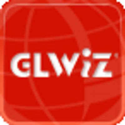 how to cancel glwiz account