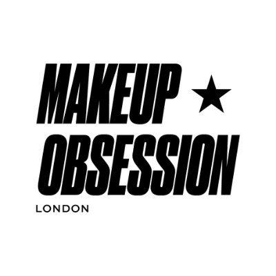 @ObsessionLDN_