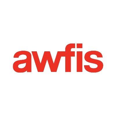 Awfis