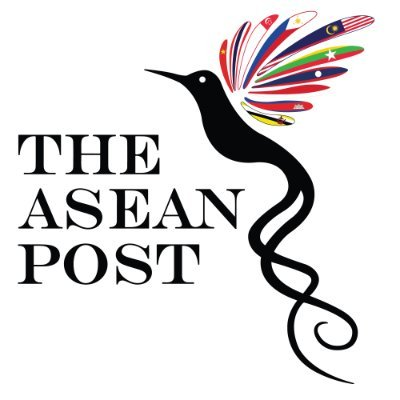 The ASEAN Post