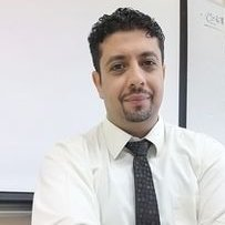 Mohammad Abdulsattar Abdelwahed (@Mohamma22230530 )