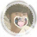 suzu_2003_0218