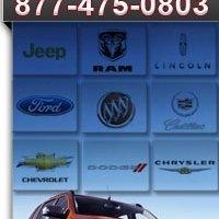 Vance Auto Group Vanceautogroup Twitter