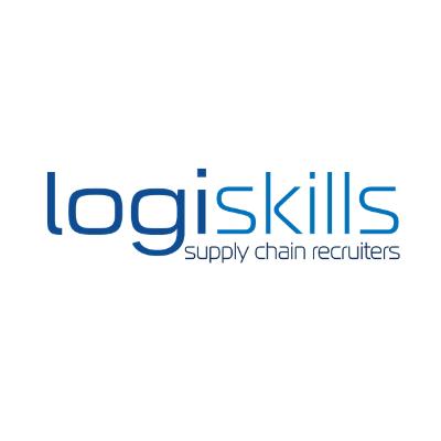 Logiskills Group