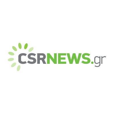 @Csr_NewsGr