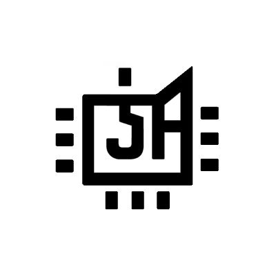 Annual hackathon of JUET