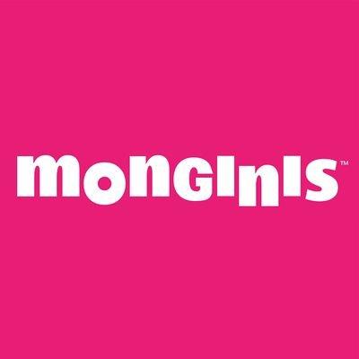 @MonginisEgypt