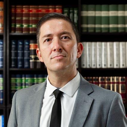 Federico Miguel