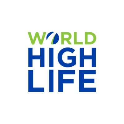 World High Life Plc
