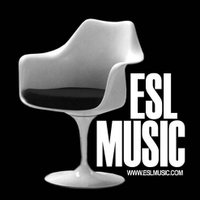 ESL Music | Social Profile