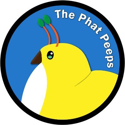 The Phat Peeps