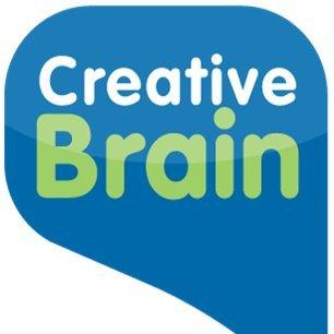 Creative Brain Learning