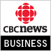 @CBCBusiness