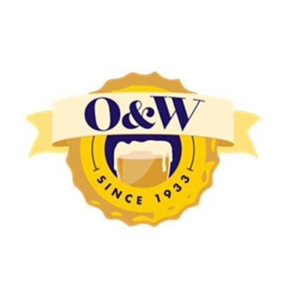 O W Inc On Twitter Corona Refresca Is Here Three Tropical Flavored Beverages Are Ready To Hit The Market Passionfruit Lime Guava Lime And Coconut Lime Spiked Refreshers At 4 5 Abv And 199 Calories