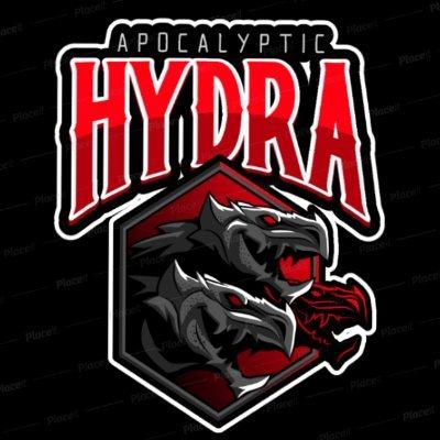 Apocalyptic Hydra