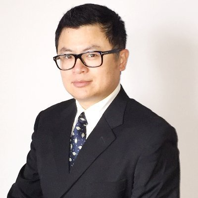 Jacky Wang | SF Luxury Home Expert