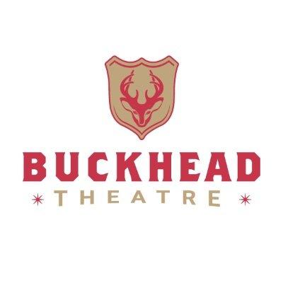 Buckhead Theatre (@BuckheadTheatre )