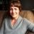 Christine C. Ph.D. Navigating 2 primary cancers.