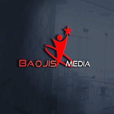 Baojis_media